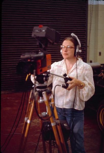 1982 07 Tech Today 2.jpg
