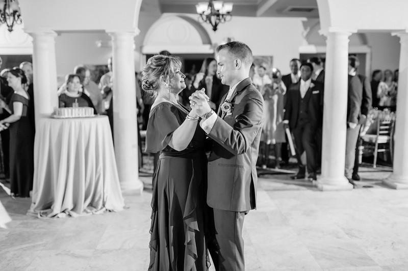 TylerandSarah_Wedding-1135-2.jpg