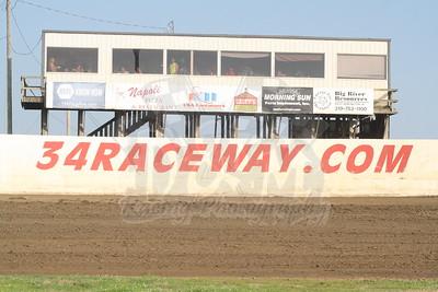 34 raceway 6/29