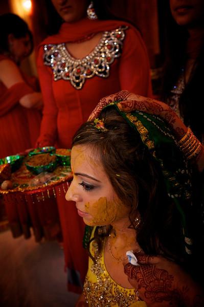Rahim-Pithi-2012-06-00952.jpg