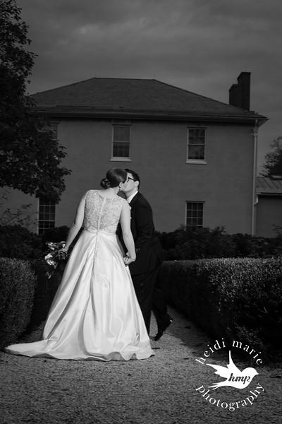 H&B_Wedding-629.jpg