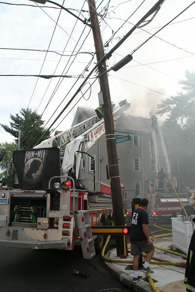 8-21-14, Boston - 4th Alarm 105 Murdock Street 043.JPG