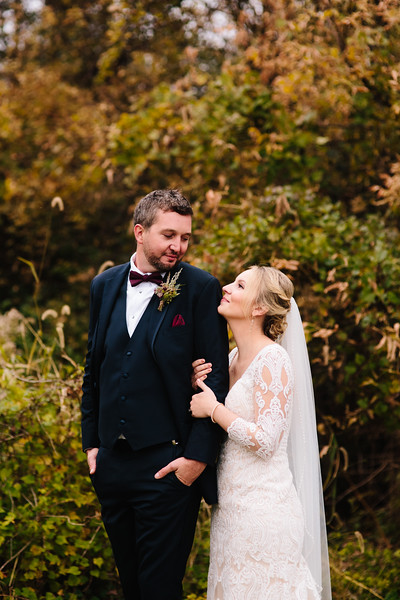 katelyn_and_ethan_peoples_light_wedding_image-360.jpg