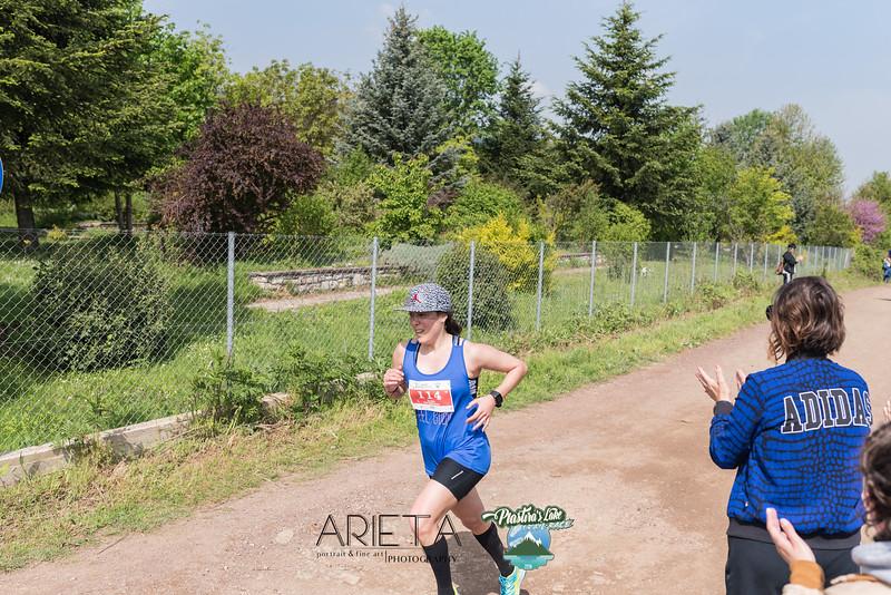 Plastiras Lake Trail Race 2018-Dromeis 10km-445.jpg