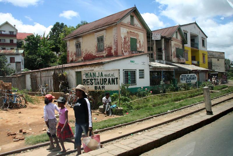 Madagascar1-Oda.jpg
