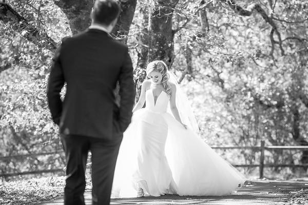 Kunde Wedding