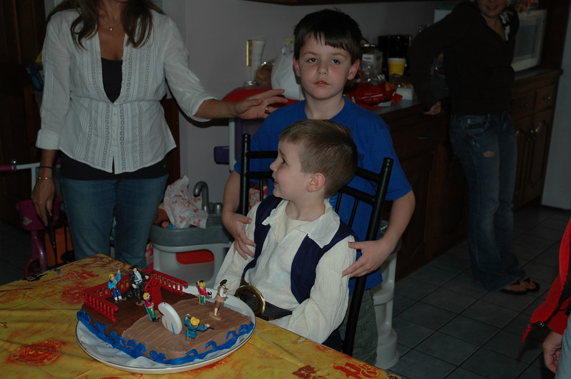June07_Sean6thbirthday028.JPG