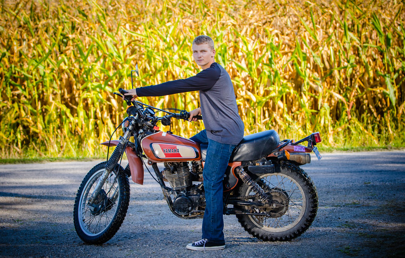 Madison and Dylans Senior  Pictures 2018-101.jpg