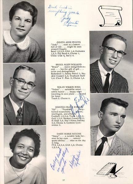 1959-p8.jpg
