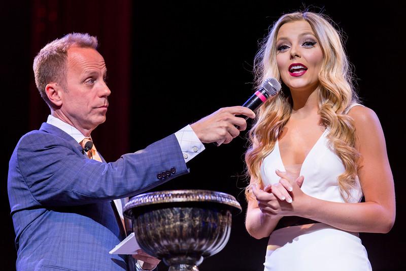 Miss_Iowa_20160610_183028.jpg