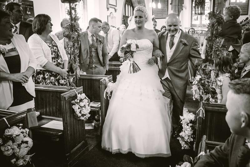 Herman Wedding-122.jpg