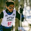 Ski Tigers - MHSAA 021817 164056-2