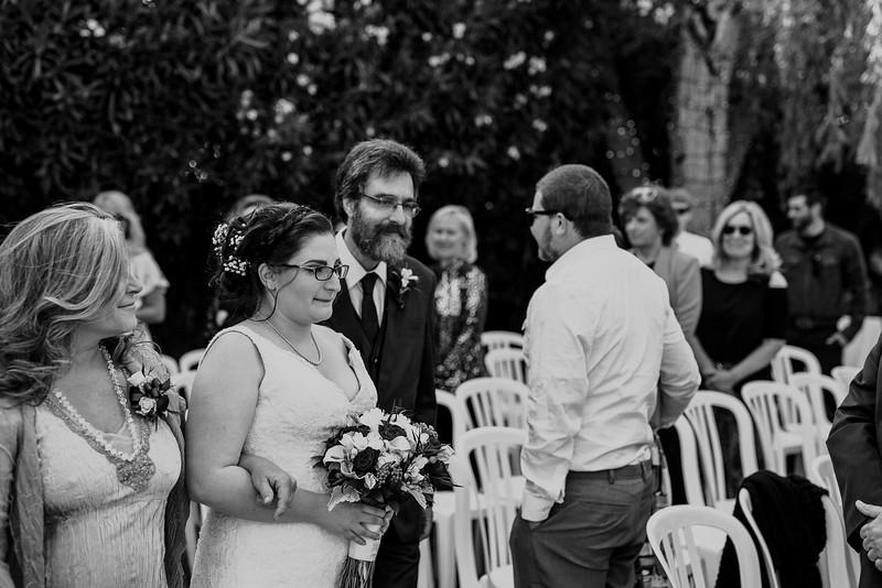 Ceremony-0254.jpg