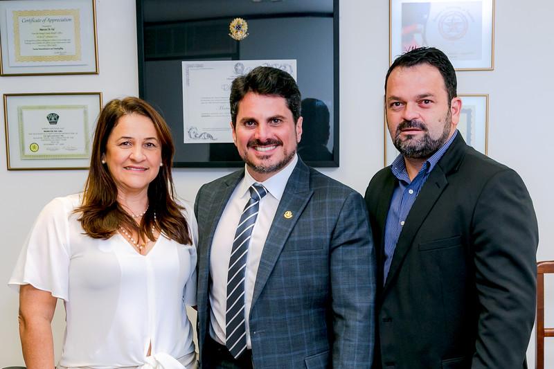 100419 - Senador Marcos do Val_32.jpg