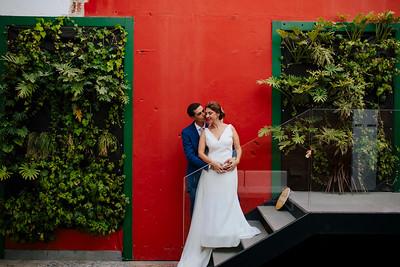 Boda Raquel+Jose Maria