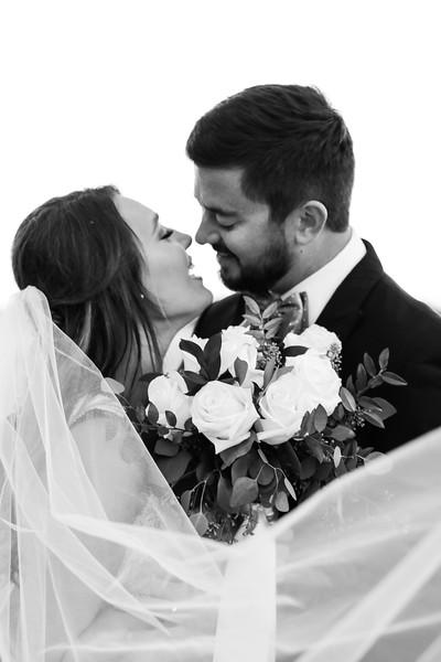 Elegant-Southern-Coastal-Wedding-Neutral-And-White-Details-Photography-By-Laina-Dade-City-Tampa-Area-Wedding-Photographer-Laina-Stafford--44.jpg
