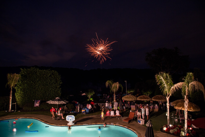 7-2-2016 4th of July Party 0854.JPG