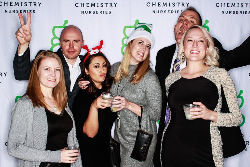 Good Chemistry Holiday Party 2019-Denver Photo Booth Rental-SocialLightPhotoXX.com-27.jpg