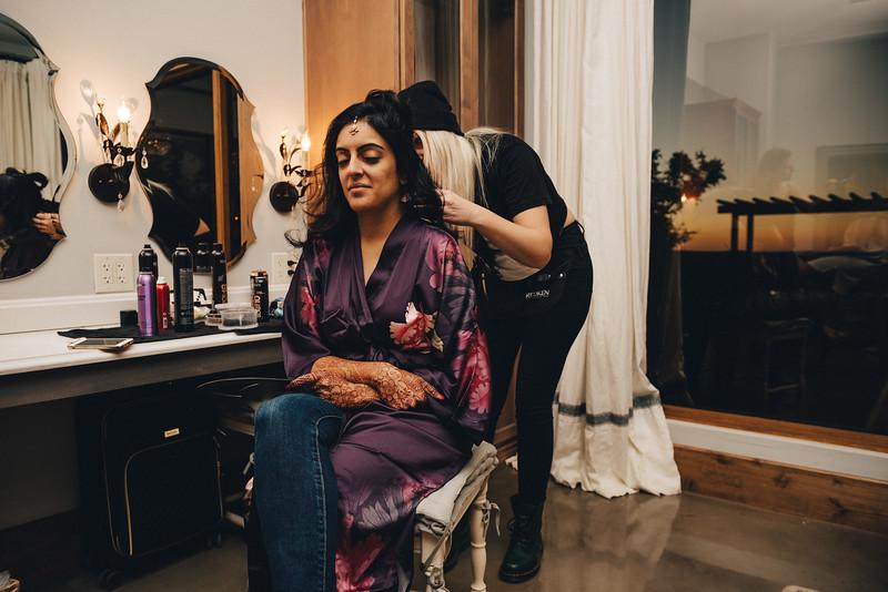 Reshma + Shay - Wedding Day - D750 Card 1-7215.jpg