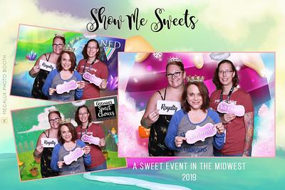 Show Me Sweets Prints 07-13-19