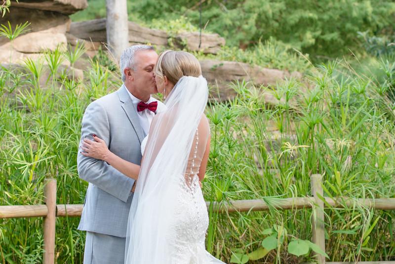 2017-09-02 - Wedding - Doreen and Brad 5053.jpg