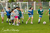 Grade 3 Soccer-138