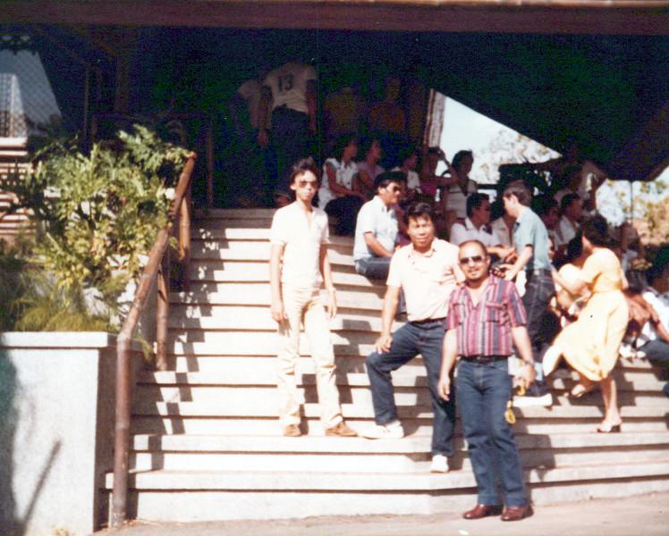 1970s_Summer_High school_0010_a.jpg