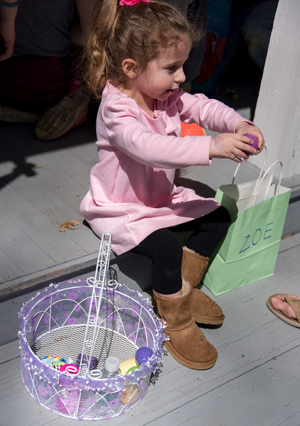 easter-egg-hunt-2017-610.jpg