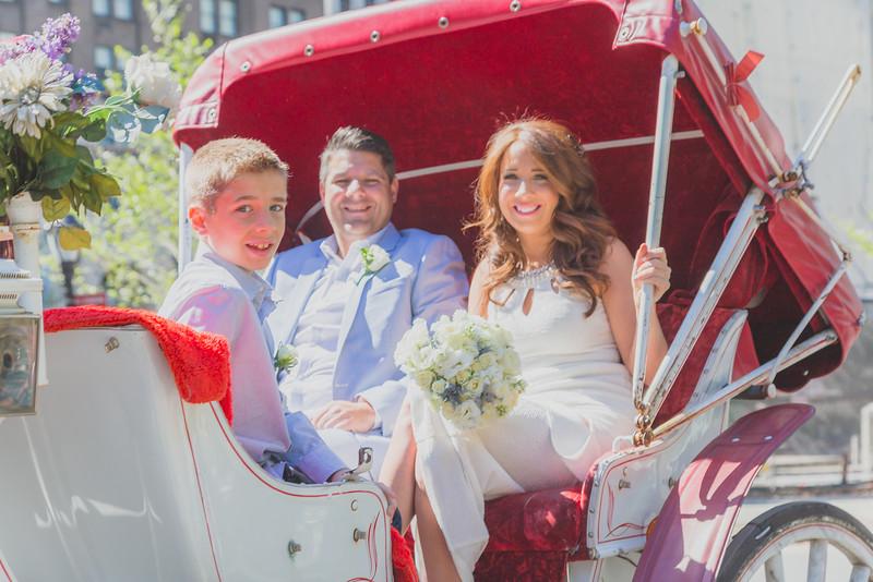 Christina & Chris- Central Park Wedding-1.jpg