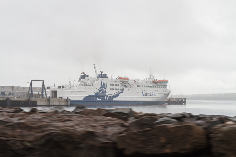 Northlink Ferry - 35.jpg