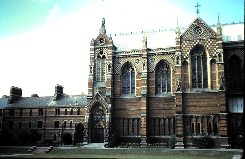 1959-10-19 (9) Chapel of Hebel College, Oxford, England.JPG