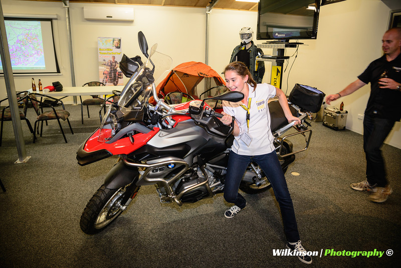 Touratech Travel Event - 2014 (188 of 283).jpg
