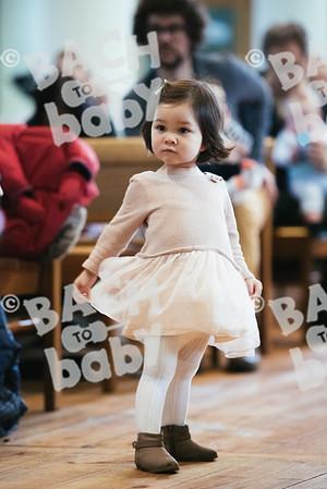 © Bach to Baby 2018_Alejandro Tamagno_Notting Hill_2018-02-20 015.jpg