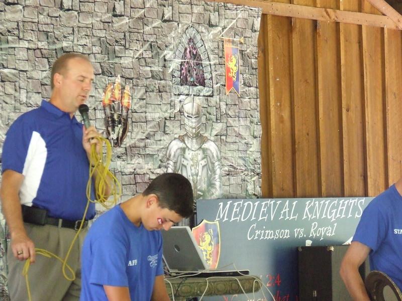 Camp Hosanna 2012  Week 1 and 2 273.JPG