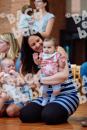 © Bach to Baby 2018_Alejandro Tamagno_Dulwich village_2018-07-02 021.jpg