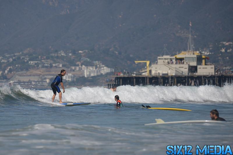 Santa Monica Surfing-84.jpg