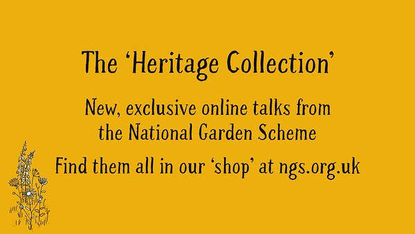 Heritage Gardens - promotional video