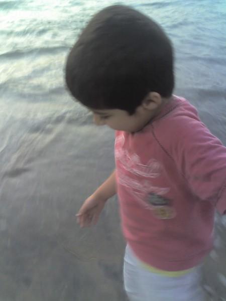 20-01-07a beach.jpg