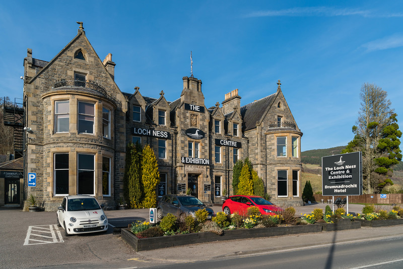 Inverness-Scotland-1.jpg