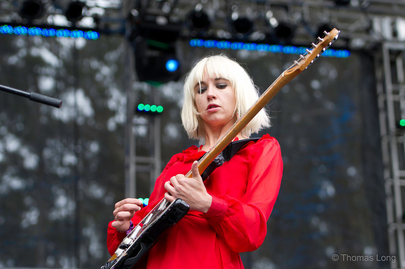 The Joy Formidable-020.jpg