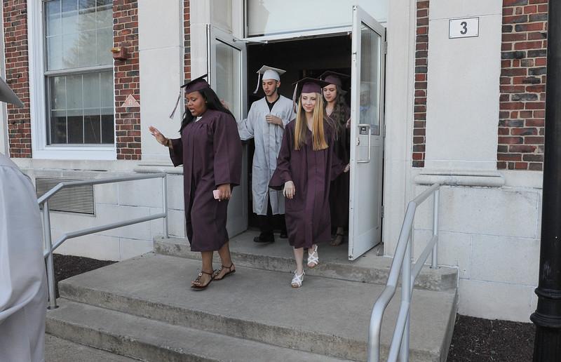 106-abby-graduation.jpg