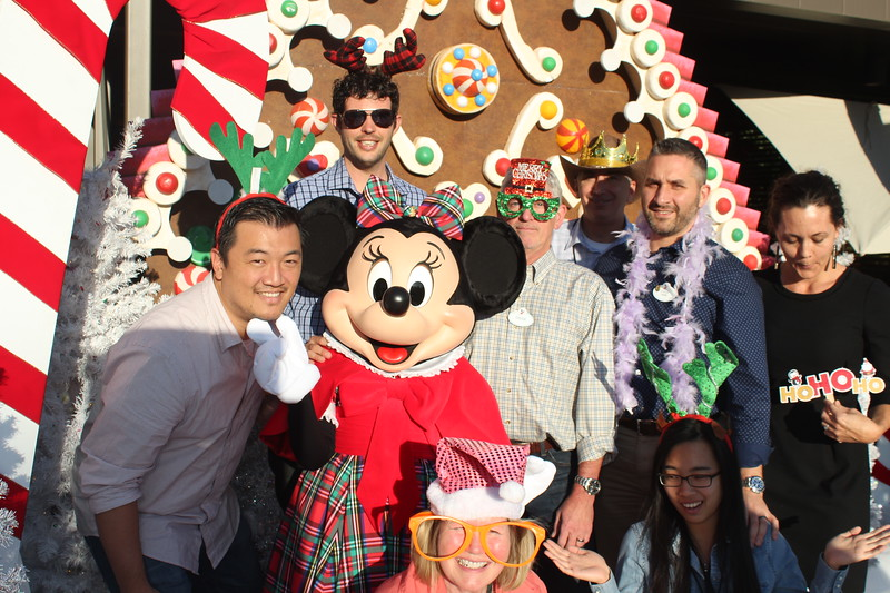 Walt_Disney_Imagineering_Holiday_2017_Individuals_ (37).JPG