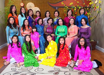 TET Binh Than 2016