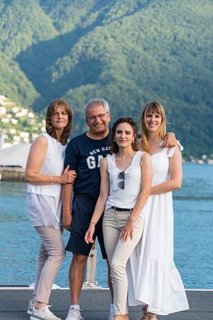Noli & Ascona