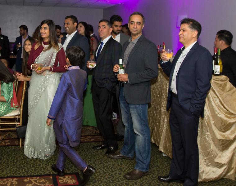 2018 06 Devna and Raman Wedding Reception 072.JPG