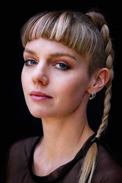 Olivia Crow - Headshots & Portraits (lo-res)--5.jpg