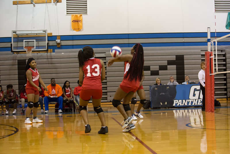 MC Volleyball-8940.jpg