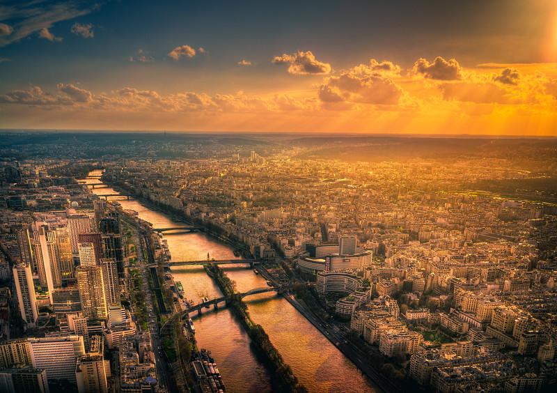 Paris-522HDRMatix.jpg