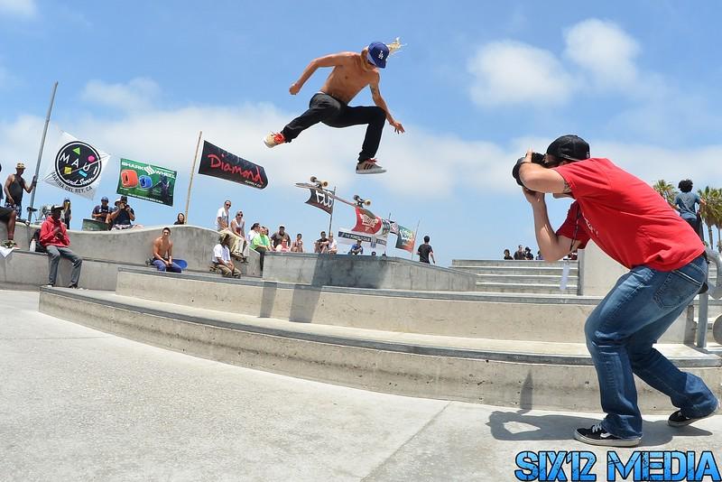 Go Skate Day - 1357.JPG
