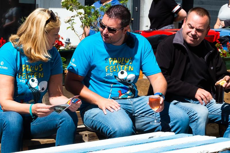 vrijwilligers zondag Eric Stuckmann-129.jpg